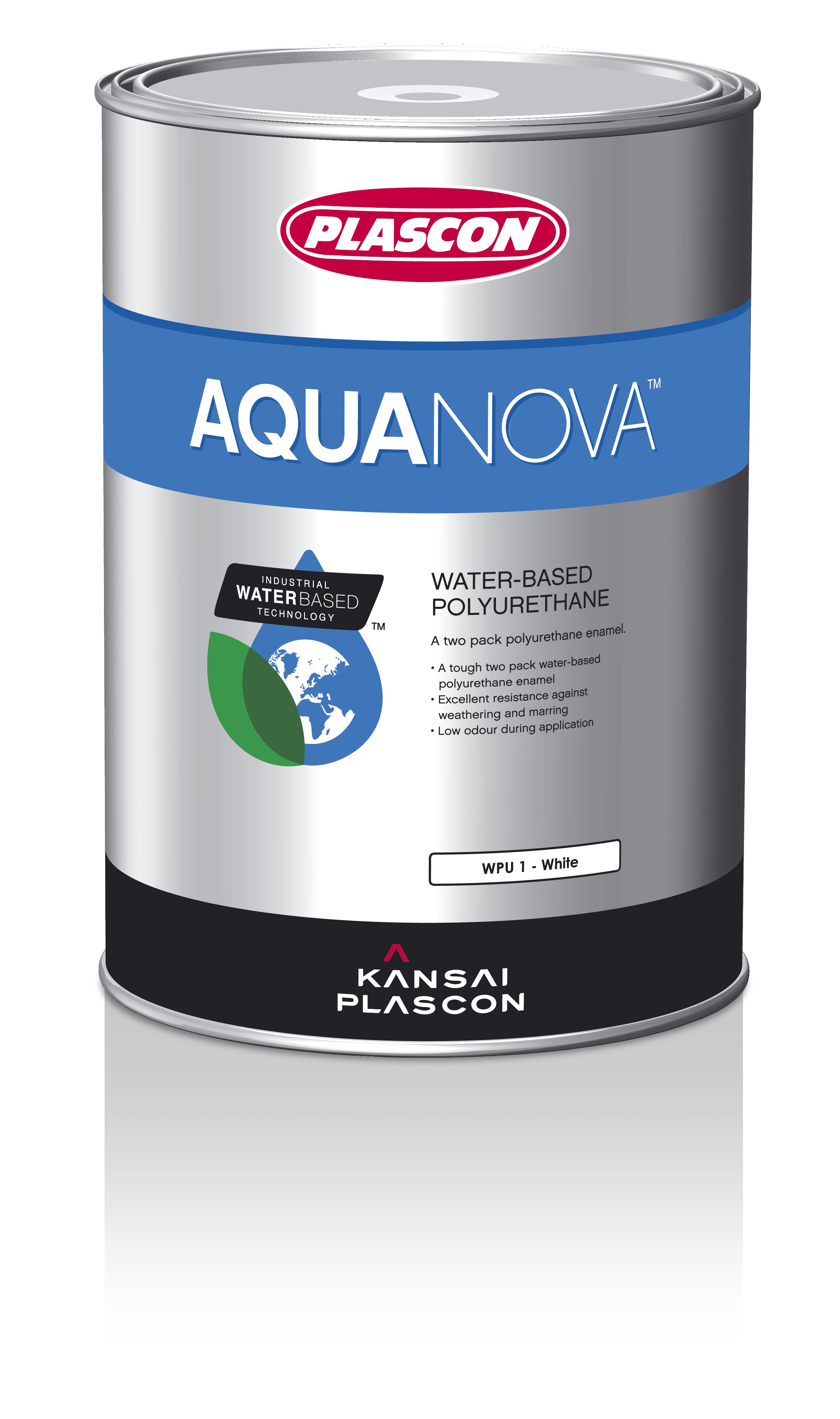 Water Based Polyurethane Over Acrylic Paint