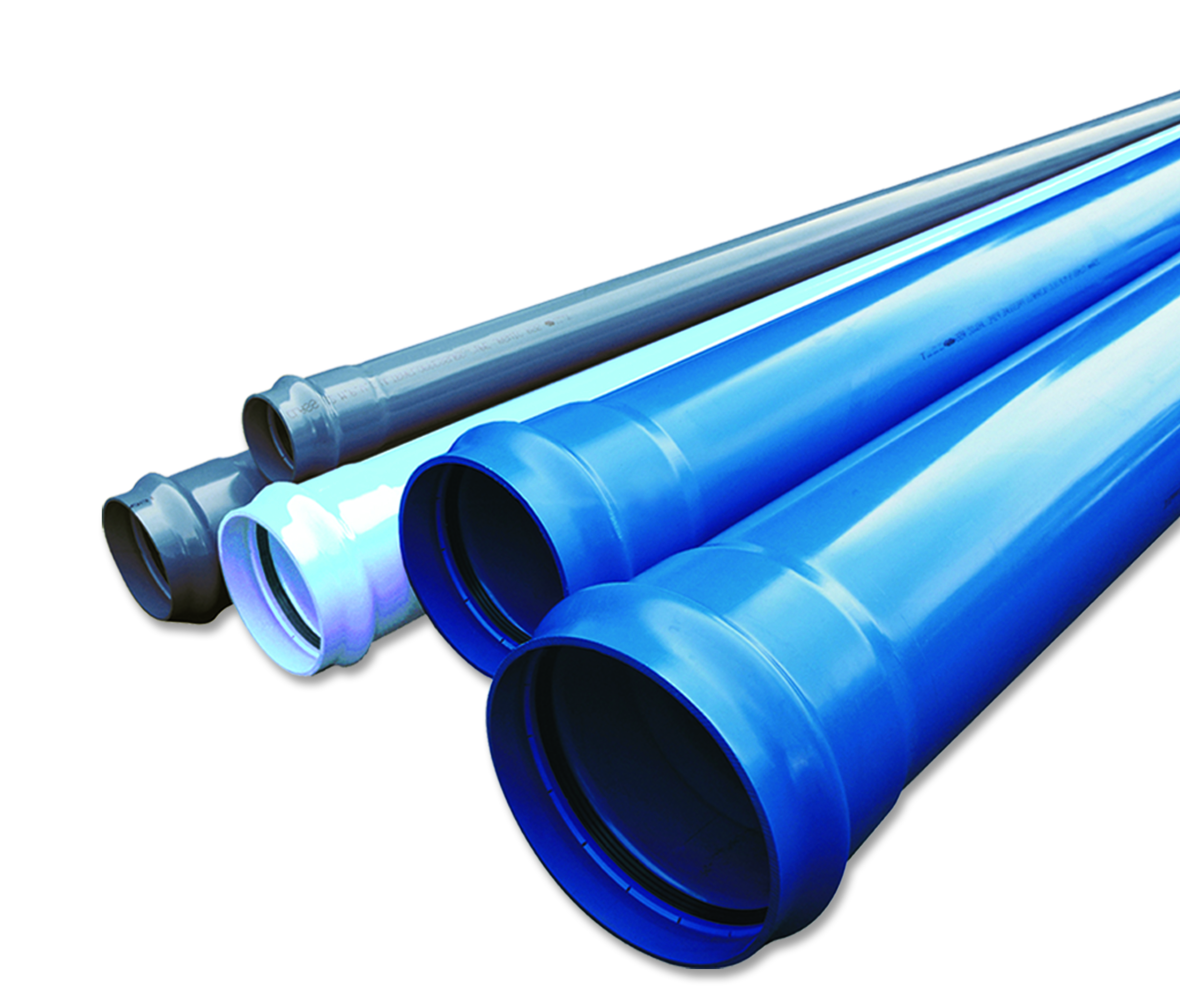 Dpi plastics and sappma to eliminate lead from all plastic for What pipes to use for plumbing
