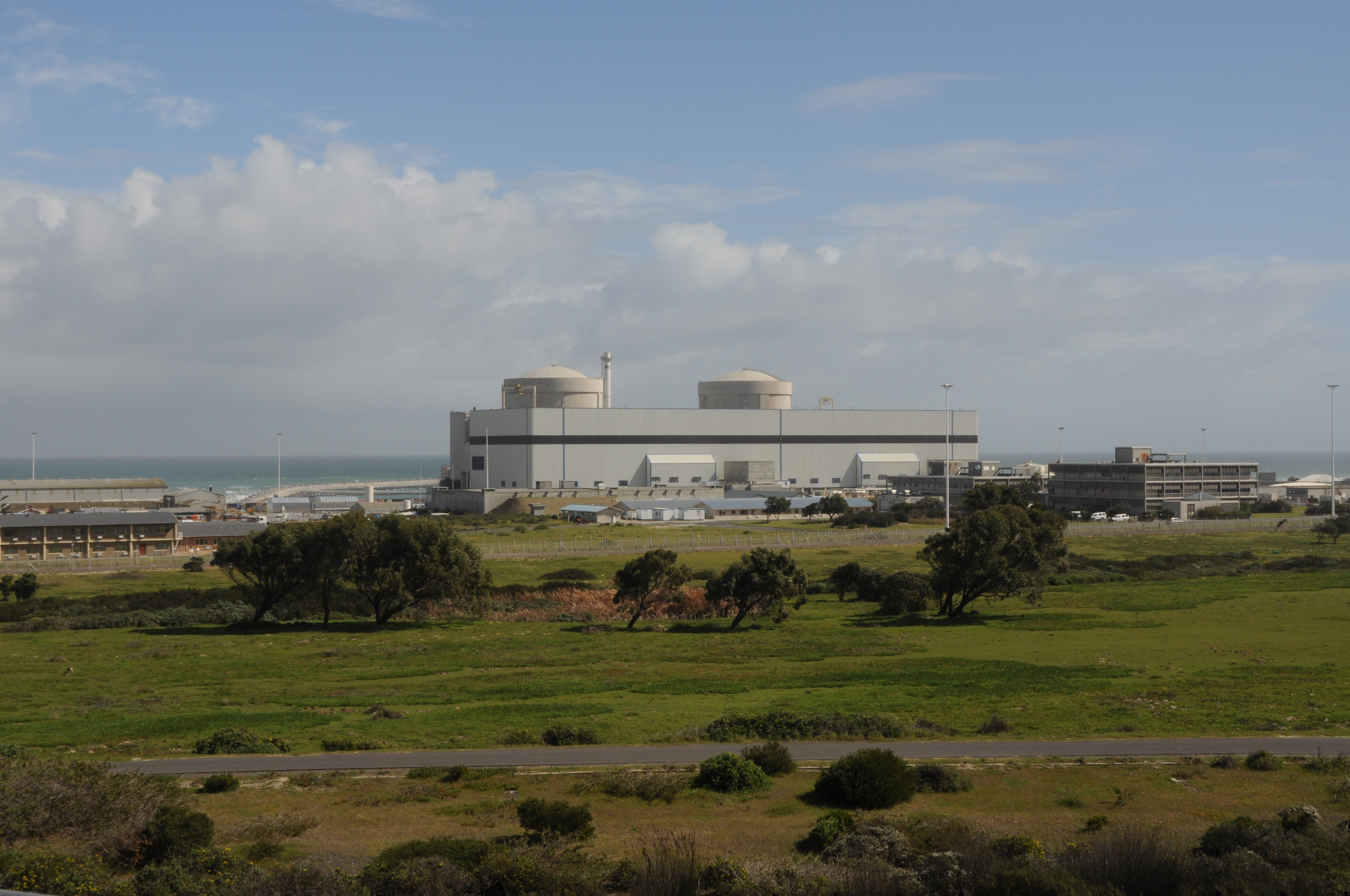 nuclear power plant pdf file download